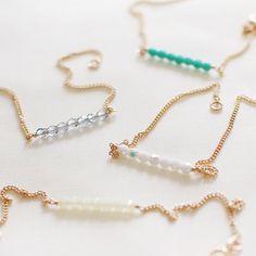 you & me - friendship or bridesmaid bracelets