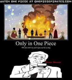 one piece funny memes One Piece Funny Moments, One Piece Quotes, One Piece Meme, Watch One Piece, One Piece Images, One Piece Manga, Logic Memes, Funny Memes, One Piece Birthdays