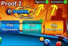 The 8 Ball Pool hack gives you the ability to generate unlimited Cash and Coins. So better use the 8 Ball Pool cheats. Billard 8 Pool, Glitch, 8 Pool Coins, Pool Hacks, App Hack, Android Hacks, Test Card, Hack Online, Mobile Game