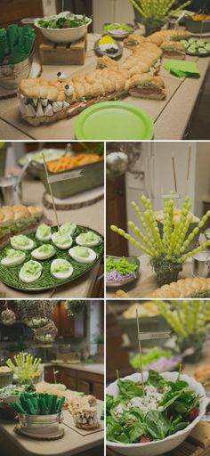 28 Ideas Baby Shower Food Safari First Birthday Parties Alligator Party, Alligator Birthday Parties, Jungle Theme Birthday, Safari Birthday Party, Baby First Birthday, Boy Birthday Parties, Birthday Ideas, Jungle Theme Food, Safari Food