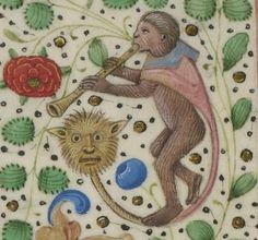 Bibliothèque nationale de France, Département des manuscrits, Français 2646, 176r - http://gallica.bnf.fr/ark:/12148/btv1b8438607b/f335.image?