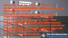 Grossverdiener+oder+Schmarotzer? Boarding Pass, Weather, Politicians, Business, Weather Crafts