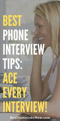 Telephone Interview Questions, Job Interview Answers, Job Interview Preparation, Online Interview, Job Interview Tips, Prepare For Interview, Cv Preparation, Interview Training, Legitimate Online Jobs