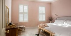 Camborne Road by Plantation Shutters Ltd Style Board, House Styles, Furniture, Minimalism, White Shutters, Interior Design, Home Decor, Home Styles, Furniture Maker