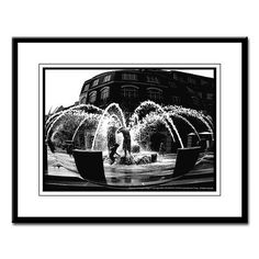 Title: Fountain of Youth.  Photographer: Christopher Rogers.  Print available at:  http://www.cafepress.com/csrenter.33074249.  CSR PRODUCTIONS Entertainment Group, Inc.  www.csrentertainment.com.  #csrproductions, #csrentertainment, #christopherrogers, #texas, #usa, #art, #fountainofyouth, #fountain, #youth, #photography, @chris_s_rogers