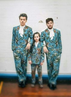 One Direction Photos, One Direction Memes, I Love One Direction, Harry Styles Cute, Harry Edward Styles, Larry Stylinson, Louis Tomlinson, Larry Shippers, Harry 1d