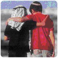 Harmony, peace, a sense of unity and oneness.