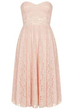 **Bloom Kleid von Motel - Kleider  - Bekleidung