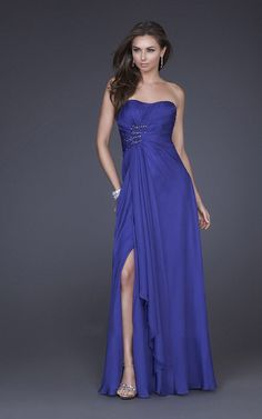 plusandcute.com junior strapless dresses (20) #cuteclothes