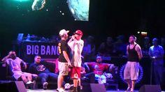 Dtoke vs Danyelus (Octavos) – Big Bang Festival 2016 -  Dtoke vs Danyelus (Octavos) – Big Bang Festival 2016 - http://batallasderap.net/dtoke-vs-danyelus-octavos-big-bang-festival-2016/  #rap #hiphop #freestyle