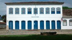 Foto E Video, Trip Advisor, Portugal, Mansions, Cool Stuff, House Styles, Home Decor, Old Houses, Rio De Janeiro