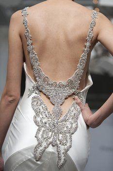 bling dress.