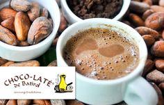 >Vigattin Deals: Online Deals, Promotions, and Discounts Philippines Baguio City, Pretzel Bites, Hot Chocolate, Buffet, Traditional, Drink, Breakfast, Tableware, Easy