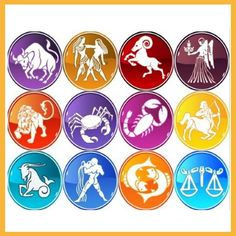 Online Career Astrology - We will help you in planning your career. Indian astrology is the solution for all your problems related to job, education, profession, health etc. Career Astrology, Astrology And Horoscopes, Today Horoscope, Monthly Horoscope, Astrology Predictions, Love Is Comic, 16 October, January 2018, Family Problems