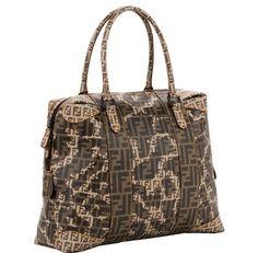 fendi handbag designers