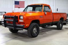 1992 Dodge RAM 250 Old Dodge Trucks, Dodge Pickup, Lowered Trucks, Ram Trucks, Diesel Trucks, Cool Trucks, Pickup Trucks, Dodge Dakota Rt, Dakota Truck
