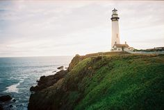 The Lighthouse Pictures, Photos, and Images for Facebook, Tumblr ...