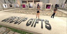 Gizza for Free #secondlife http://freebiesinsl.toxxnews.com/
