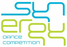 Synergy Dance Competition