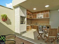 Área-externa-com-churrasqueira-e-lavanderia