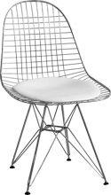 Cadeira Harry Cromada  Por: R$ 448,88