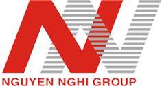 Công ty tổ chức sự kiện chuyên nghiệp Nguyễn Nghi Event, số 116A Mậu Thân - Ninh Kiều - Cần Thơ Website: http://tochucsukiencantho.vn http://nguyennghi.com http://tochucsukiencantho.net http://bigsunmedia.net Email: nghi@nguyennghi.com Holine: 01204 818 818