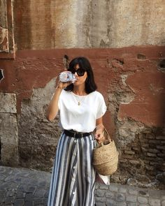 "11.7 tuhatta tykkäystä, 84 kommenttia - María Bernad (@maria_bernad) Instagramissa: ""Too hot"""