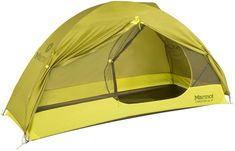 Picture of Tungsten UL Hiking Tent