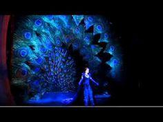 JK's TheatreScene: REVIEW: Love Never Dies (Film)