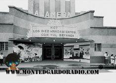 Yul Brynner, Dream Theater, San Francisco Ferry, Pop Up, Broadway Shows, Cinema, Building, Travel, Salsa