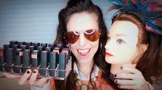 A real importância em  organizar os seus produtos de beleza! Paola Gavazzi TRUQUES DE MAQUIAGEMBeleza com Autoestima - Medium
