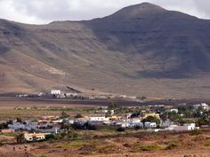 Canary Islands Photography: #PaisajesdeFuerteventura #Landsscape