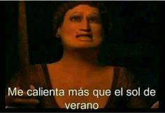 Memes Estúpidos, New Memes, Cute Memes, Stupid Funny Memes, Shrek Memes, Memes Lindos, Ex Amor, 5 Anime, Spanish Memes