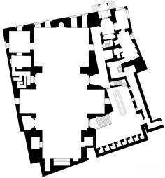 Complejo funerario del sultán Ashraf Barsbay_1425