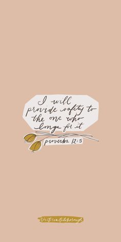 Bible Verses Quotes, Bible Scriptures, Faith Quotes, Bible Art, Bible Verse Wallpaper, Word Of God, Christian Quotes, Wise Words, Inspirational Quotes