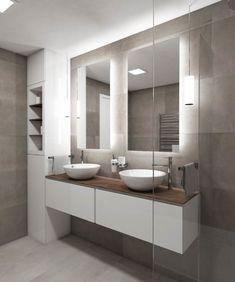 old attic bathroom Attic Bathroom, Bathroom Interior, Bathroom Ideas, Bathrooms, Modern Bathroom Design, Backsplash, Bookshelves, Bathroom Lighting, Toilet