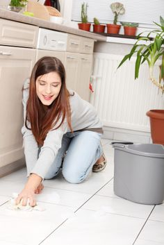 Gapoon is a trusted platform for maintenance & repair services in Bangalore. Get verified plumbers, electricians, home cleaning & more services with warranty House Cleaning Services, Fun At Work, Spring Cleaning, Clean House, House Cleaners, Office Cleaning, Commercial, Floor, Pavement