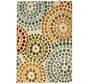 Rug for front room?  {9x12 Modern Rugs at eSaleRugs}