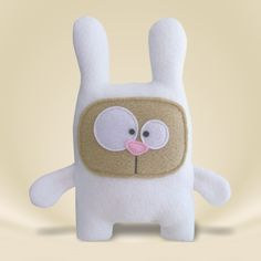Amazing Home Sewing Crafts Ideas. Incredible Home Sewing Crafts Ideas. Ugly Dolls, Cute Dolls, Softies, Plushies, Sewing For Kids, Diy For Kids, Sock Dolls, Monster Dolls, Felt Monster