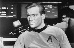 5 Ways 'Star Trek' Philosophy Can Enrich Your Life : Discovery News