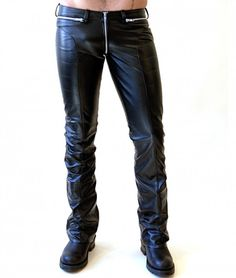174f74a2b009 Mens Fashion Leather Pants - Buy Online Fashion Pants  leatherbaba   leatherpant  fashionpant Fashion