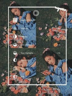 Photo Editing Vsco, Instagram Photo Editing, Vsco Pictures, Editing Pictures, Photography Filters, Photography Editing, Fotografia Vsco, Best Vsco Filters, Vsco Themes