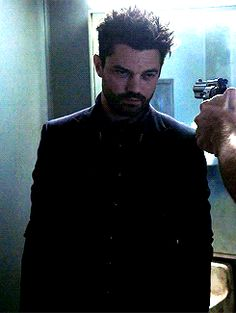 Dominic Cooper Abraham Lincoln Vampire Hunter, Dominic Cooper, Fandoms, Hot, Fictional Characters, Torrid, Fandom