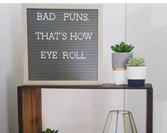 Ideas Funny Puns Letter Board For 2019 Word Board, Quote Board, Message Board, Felt Letter Board, Felt Letters, Felt Boards, Sign Boards, Puns Jokes, Funny Puns