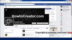 How To Invite All Friends To Facebook Event / Page 2015  #facebook #video #free #post #socialmedia #fb #youtube #youtuber