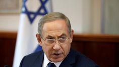 """Palestina llevará a Israel ante la ONU por la """"ley de mezquitas"""""""