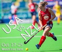 c145ee33bd6 The USWNT face off against NZL in 6 matches beginning tonight EST. Watch  live here