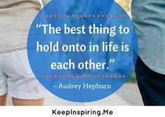 relationship-quotes-audrey-hepburn