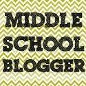 ★ Rockstar Math Teacher ★: Creating a Growth Mindset Classroom Environment