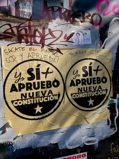 Chile civil unrest has been a long time coming. Archaeological Finds, Culture Club, Cultural Events, Ancient Ruins, End Of The World, Social Security, Civilization, Street Photography, Chile